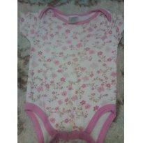 BODY BABY GEAR - 0 a 3 meses - baby gear (EUA)