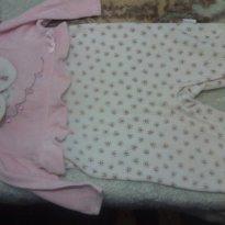 MACACAO VITAMINS BABY - 6 meses - Vitamins Baby