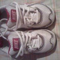 Nike Shox original - 22 - Adidas e Nike