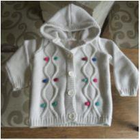 Casaco tricot Gymboree - 2 anos - Gymboree