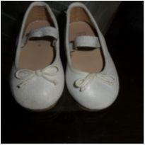 Sapato zara - 18 - Zara Baby