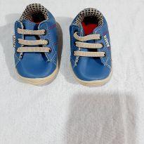 Sapato - 16 - Sem marca