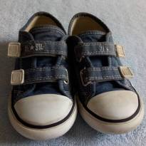 tenis all star kids azul - 24 - ALL STAR - Converse