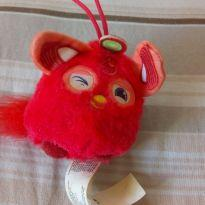 Furby mini pelúcia ❤️❤️ -  - Mc Donald`s