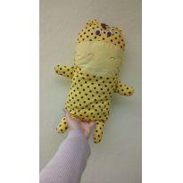 Naninha girafa -  - Hira-Imi