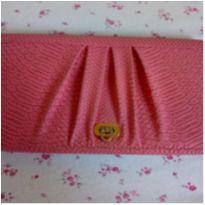 Bolsa de mão cor de rosa para mamãe ❤️❤️ - Sem faixa etaria - Sem marca