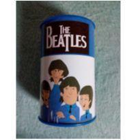 Cofrinho Beatles -  - Artesanal