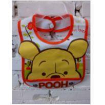 Babador Pooh -  - Dermiwil
