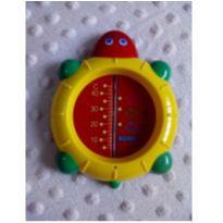 Termômetro de banho Kuka -  - KUKA