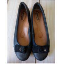 Sapato Campesi conforto tamanho 37 - 36 - Não informada