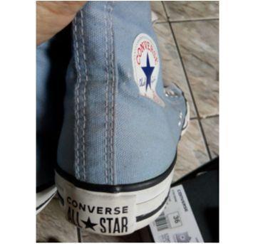 Tênis ALL Star converse Chuck Taylor - 36 - ALL STAR - Converse