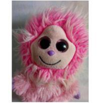 Brinquedo de pelúcia Rosa -  - Ty