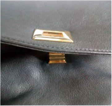 Bolsa Zara - Sem faixa etaria - Zara