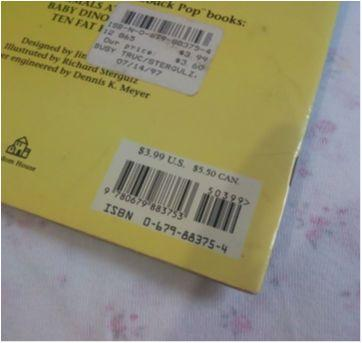 Livro - Sem faixa etaria -