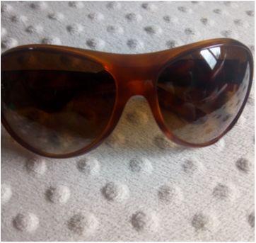 Óculos de sol original Ralph Lauren para adolescentes como a Malu ou mamães ❤️❤️ - Sem faixa etaria - Ralph Lauren