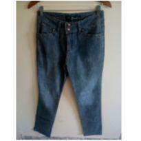 Calça jeans Bivik tamanho 40 - M - 40 - 42 - Bivik