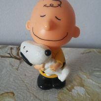 Charlie Brow Snoopy -  - Mc Donald`s