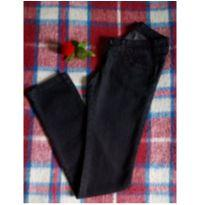 Calça jeans Sawary para mamãe ou adolescente que já usa 38! - 14 anos - Sawary