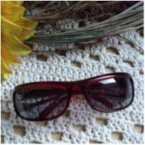 Óculos de Sol Prada original  ❤ para mamães -  - Prada