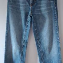 Calça jeans Tommy Hilfiger tamanho 8 - 8 anos - Tommy Hilfiger