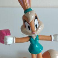 Lola do Looney Tunes cód  32LO -  - Mc Donald`s