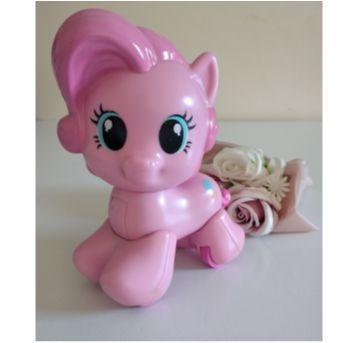 Poney Hasbro Playskool - lindinha ;) - Sem faixa etaria - Playskool e Hasbro