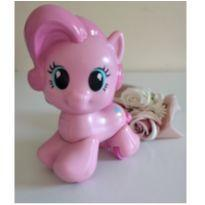 Poney Hasbro Playskool - lindinha ;) -  - Playskool e Hasbro