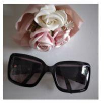 Óculos de sol Original Chopard Luxo -  - Marca não registrada