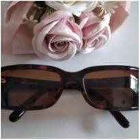 Óculos de sol Miu Miu original -  - Marca não registrada