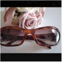Óculos de Sol Chanel original para adolescentes ou mamães -  - Chanel - Italy