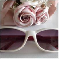 Óculos de sol Tommy Hilfiger original -  - Tommy Hilfiger