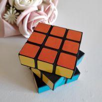 Cubo mágico 5 cm x 5 cm -  - Toys & Kids