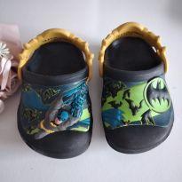 Crocs Batman 4c5 cód 29 - 22 - Crocs
