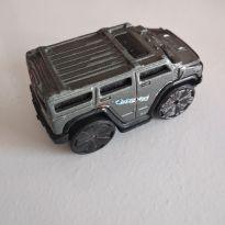 Carrinho antigo Hot Wheels ano 2003 cód 56B -  - Mattel e Hot Wheels