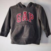 Casaco BabyGap tam 12-18 m cód 15D - 12 a 18 meses - Baby Gap e Gap Kids