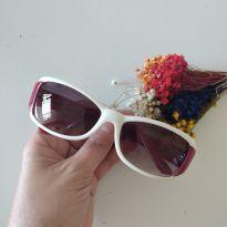 Óculos Tommy Hilfiger Original -  - Tommy Hilfiger