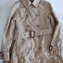 Casaco Impermeável Polo Ralph Lauren - 12 anos - Polo Ralph Lauren