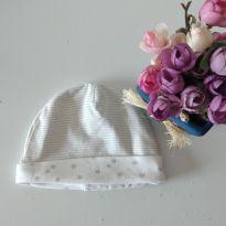 Touca/ gorro My Firts Chicco 1-3 M -  - Chicco