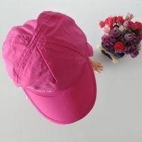 Boné Pink da Olaian com proteção UPF 50 -  - Decathlon e Olaian
