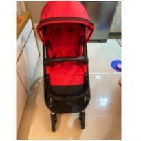 Cybex carrinho de bebê + bebê conforto -  - Cybex