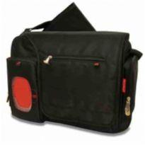 Bolsa Maternidade Fisher Price -  - Fisher Price