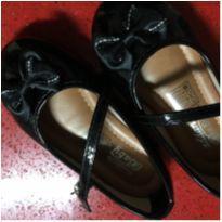 Sapato Social Lindinho - 23 - Addan Baby