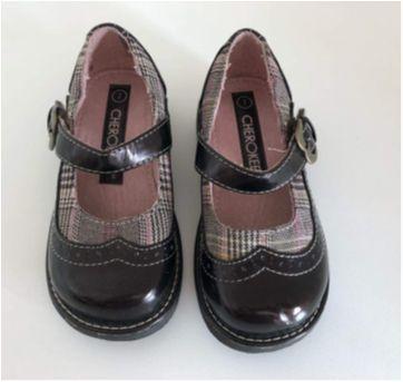 Sapato Cherokee lindo - 22 - Cherokee