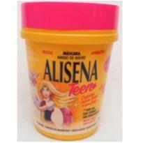 Alisena Teen Máscara de Hidratação 500g -  - Muriel