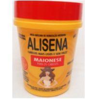 Alisena Maionese Capilar 500g -  - Muriel