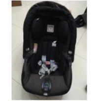Bebê conforto Peg Perego Primo Viaggio Sip -  - Peg Pérego