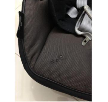 Bebê conforto Peg Perego Primo Viaggio Sip - Sem faixa etaria - Peg Pérego