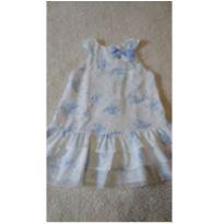 Vestido de festa - 2 anos - Petit Cherie