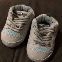 Sapato Marisol - 17 - Marisol