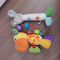 brinquedo para bebê -  - Várias